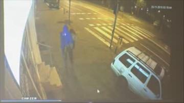 Dwie osoby oskarżone o znieważenie ciała Ewy Tylman