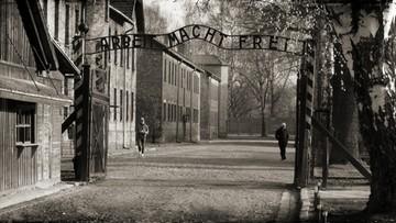 Stracił rodziców w Auschwitz. Chce odszkodowania od niemieckich kolei