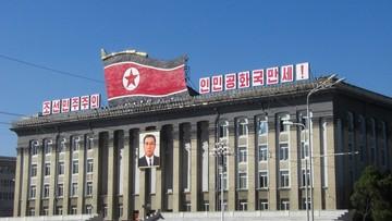Korea Północna ma superurzędnika. Numer dwa po Kim Dzong Unie
