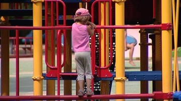 Rzecznik Praw Dziecka chce zaostrzenia kar za przestępstwa wobec dzieci