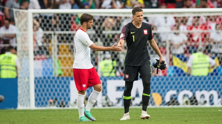 Kolejne polskie mecze w Serie A