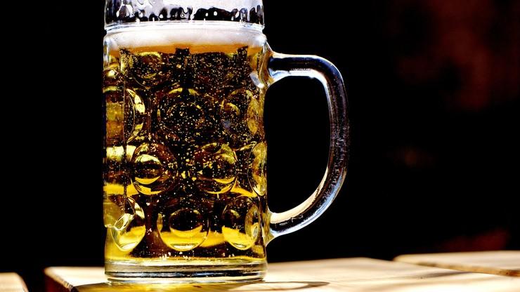 Niemcy. Oktoberfest po raz kolejny odwołany z powodu pandemii