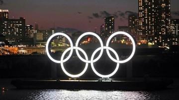 Katar stara się o organizację igrzysk
