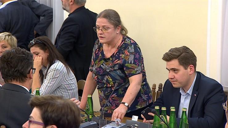 """""""Niech się ten »brat« trzyma od Polski z daleka"""". Pawłowicz odpowiada na apel Bono"""