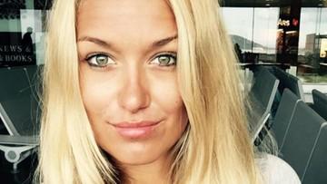 """30-latka poszukiwana za kierowanie gangiem. Wystawiono """"czerwoną notę"""" Interpolu"""