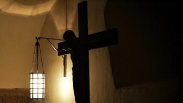 Proces ws. nadużyć w Preseminarium w Watykanie. Sprawa dotyczy m.in. molestowania seksualnego