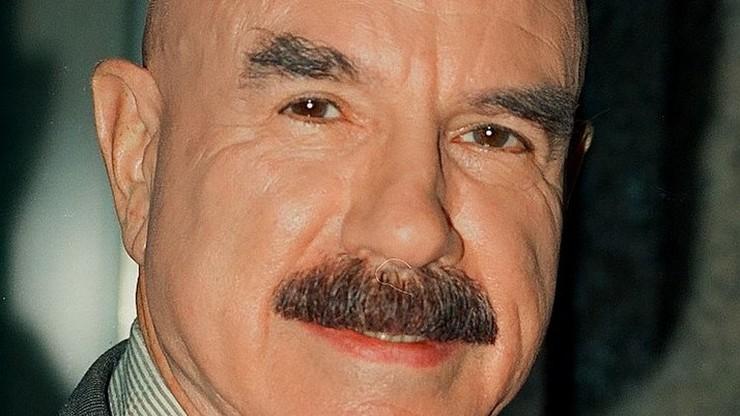 """Nie żyje jeden z """"bohaterów"""" afery Watergate"""