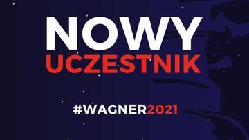 Zmiana reprezentacji w Memoriale Wagnera! Polacy zagrają z nowym rywalem