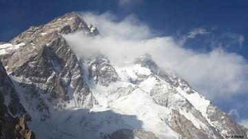 """""""Nie ma żadnych ustaleń odnośnie ataku szczytowego"""". Wielicki o narodowej wyprawie na K2"""
