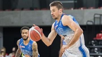 Puchar Europy FIBA: Zwycięstwo Arged BM Slam Stali Ostrów Wlkp.