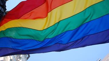 Zakaz zgromadzeń osób LGBT. Sejm zajmie się projektem fundacji Kai Godek