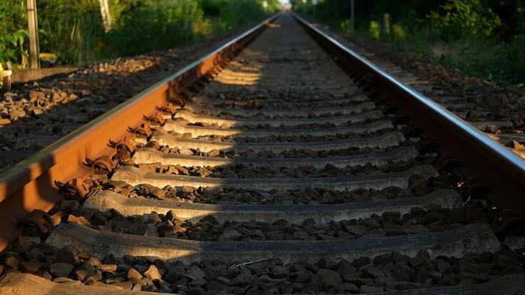 Pociągi do Zakopanego pojadą szybciej. Inwestycja na półmetku