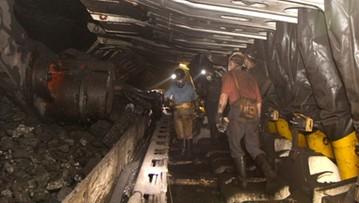 Spółki węglowe liczą na zmniejszenie kosztów