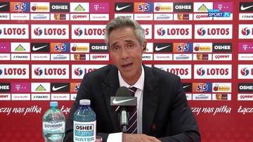 EURO 2020: Linetty i Kędziora w kadrze Sousy. Dlaczego właśnie teraz?