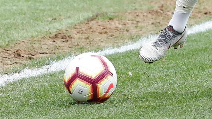 Lecce po siedmiu latach wróciło do Serie A