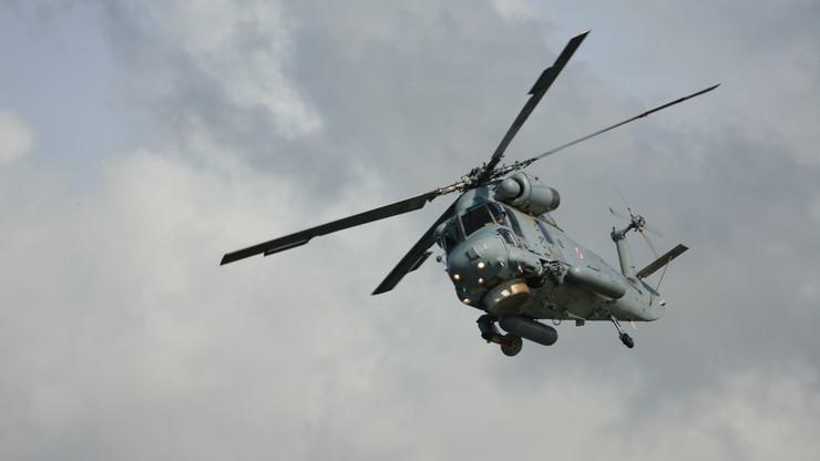 Śledztwo w sprawie śmierci żołnierza podczas ćwiczeń na Bałtyku