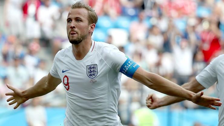 MŚ 2018: Reprezentacja Anglii odpadnie z mundialu przez grę komputerową?!