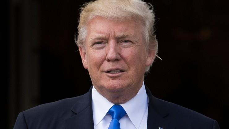 Doradca Trumpa: prezydent podkreśli, że Polska wyrosła na europejską potęgę