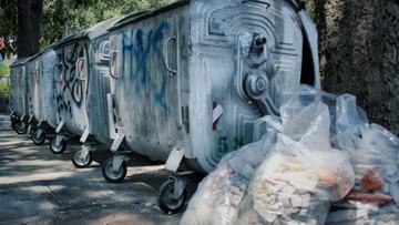 Od dziś drożej za wywóz śmieci w stolicy. Możliwe podwyżki o niemal 200 zł