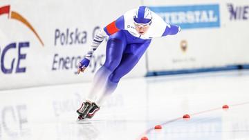 Natalia Czerwonka: 11 najważniejszych miesięcy w karierze