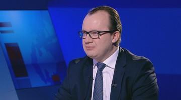 RPO pisze do TK ws. IPN: sądy nie są od rozstrzygania sporów historycznych