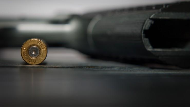 Niemieccy policjanci mieli ukraść 7 tys. sztuk amunicji. W tle powiązania z neonazistami