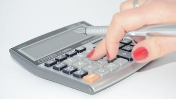 CBOS: 92 proc. Polaków za płaceniem podatków. Są jednak za wysokie
