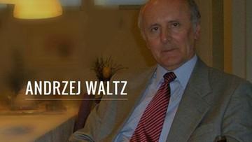 Mąż prezydent Warszawy o politykach PiS, którzy działali w samorządzie stolicy, gdy reprywatyzowano kamienicę