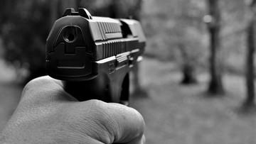 """15-latek zastrzelony na ulicy. """"Nie do pomyślenia"""""""