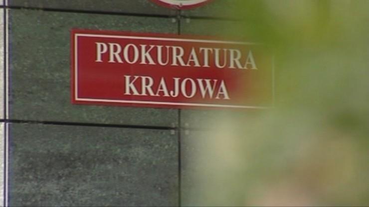 """""""Tragiczny w skutkach wypadek drogowy"""". Prokurator krajowy o śmierci posła Wójcikowskiego"""