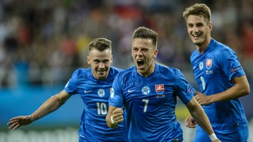 Wygraj Euro: Dream Team 3. kolejki
