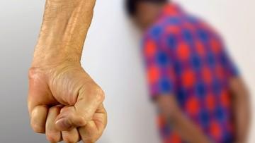"""""""Potrzebne kampanie dotyczące pomocy ofiarom przemocy w rodzinie"""" - apel Rzecznika Praw Dziecka"""