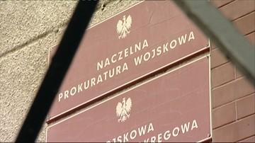 5 lat po katastrofie smoleńskiej wciąż brakuje 18 opinii sądowo-medycznych o ofiarach