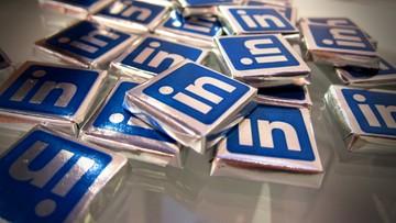 Niemiecki kontrwywiad: Chiny używają LinkedIn do infiltracji