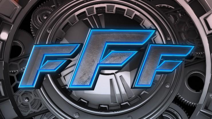 FFF: Te walki otworzą kartę walk gali