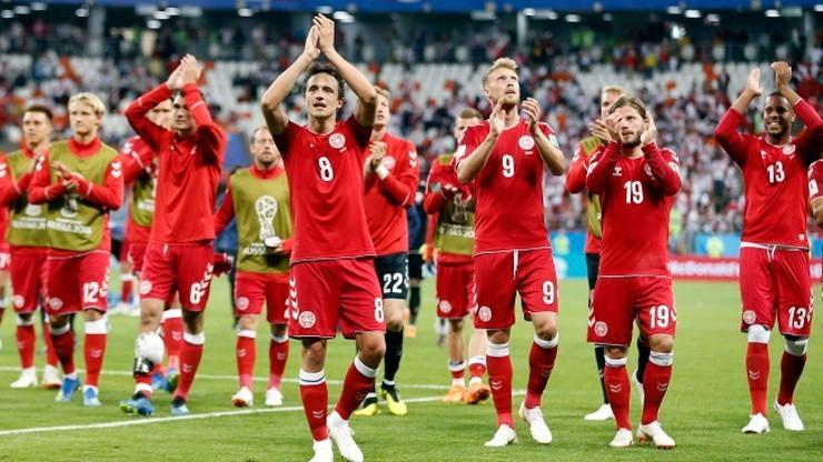 EURO 2020: To znak? UEFA już odwołuje rezerwacje w hotelach