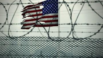 Pierwszy więzień za kadencji Bidena opuścił Guantanamo