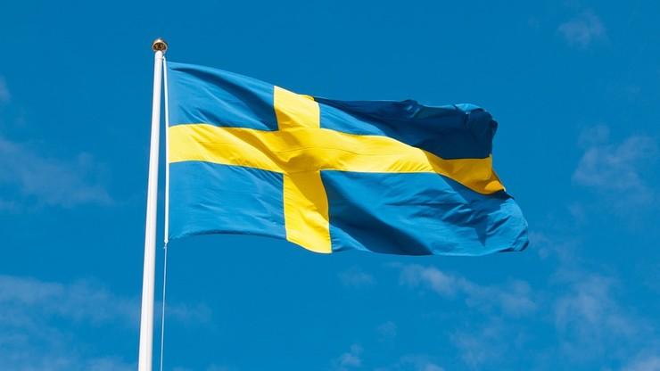 Po raz pierwszy Kongres Polaków bez dotacji szwedzkiego rządu. Zarzuty o niedemokratyczne działania