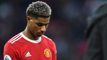 Premier League: 0:5! Manchester United upokorzony w hicie kolejki