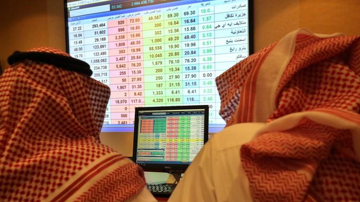 Trump ostrożnie o Arabii Saudyjskiej, a biznesmeni bojkotują konferencję dla inwestorów