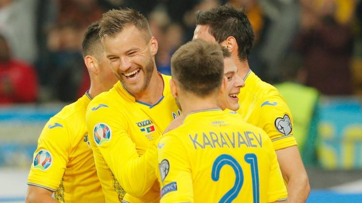 Z kim reprezentacja Polski zagra przed Euro 2020?