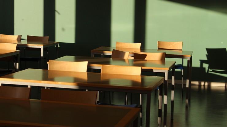 Trzy śląskie samorządy idą do sądu w związku z reformą oświaty