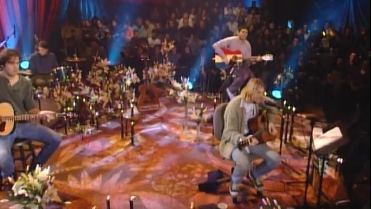 """Nie żyje współtwórca kultowego programu """"MTV Unplugged"""". Miał 65 lat"""