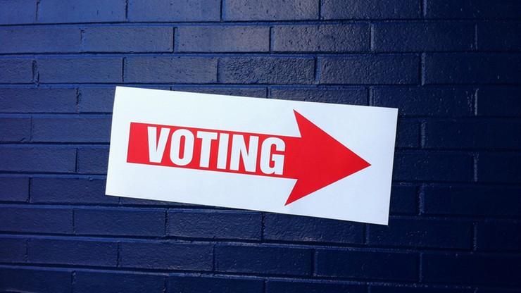 Eksperci: można zhakować maszyny do głosowania nie pozostawiając śladów