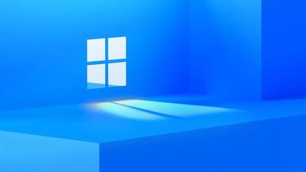 Czy Microsoft naprawdę szykuje Windows 11? Co wiemy o nowym systemie?