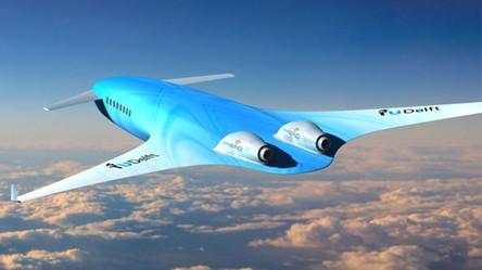 Komputery kwantowe pomogą Airbusowi zaprojektować samolot przyszłości