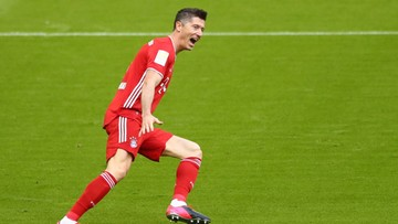 Bundesliga: SC Freiburg - Bayern Monachium. Relacja na żywo