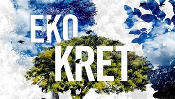 Eko-Kret