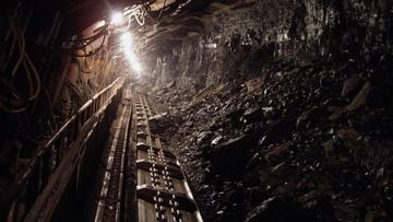 Podziemny wstrząs na Górnym Śląsku. Górnicy wycofani z kopalni