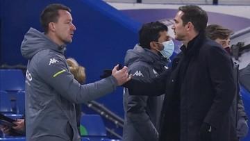 Premier League: Chelsea znowu straciła punkty